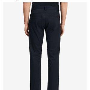 Pants - men casual pant